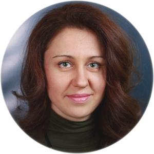 Артюшкова