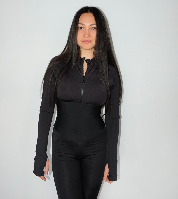 elena-prokazova