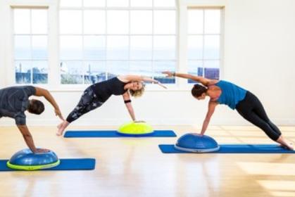 pilates-bosu