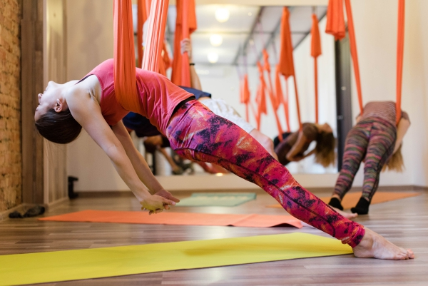 yoga-v-gamakah